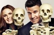 Bones 10: Nuevos casos con Brennan y Booth los miércoles a las 21.20 en FOX.