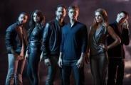 Graceland 2: Estreno nuevos episodios los lunes a las 21.20 en FOX