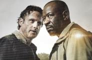 The Walking Dead 6: Estreno el 12 de Octubre en FOX. #PrimeroeenFOX