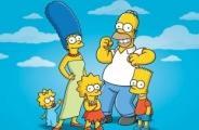 Los Simpson: Todos los días en FOX
