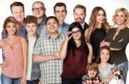 Modern Family 7. Estreno nuevos episodios a partir del 14 Octubre 22.00 en FOX
