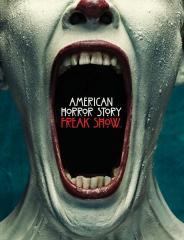 American Horror Story (V.O.S.E.)