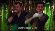 Glee - Profesores cantando