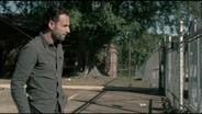 The Walking Dead ep10, quiero darle una oportunidad