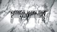 Promo Proximamente- AHS Coven- STAKES