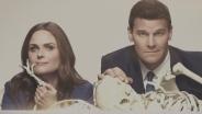 Promo Modern Family + Bones 22.00
