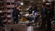 Bones 10x12 Sneak peek (castellano)