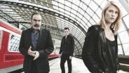 Promo Jueves: CSI Cyber 2 y Homeland 5