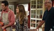 Promo estreno Modern Family 7
