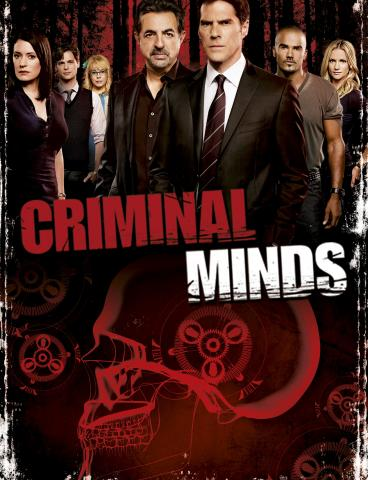 Kinox.To Criminal Minds