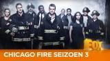 Chicago Fire seizoen 3