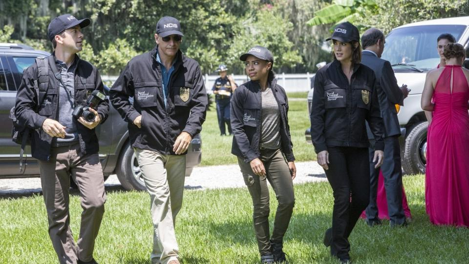 ncis new orleans tv show episode guide