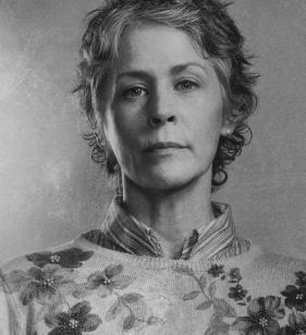 Carol Peletiere