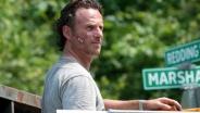 Światowa premiera szóstego sezonu The Walking Dead!