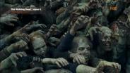 The Walking Dead 6 - odcinek 3