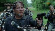 The Walking Dead 6 - kontynuacja sezonu (2)