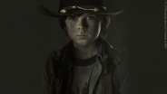 The Walking Dead 3 - Personagens