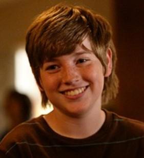 Chris Brody