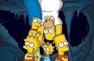 Os Simpsons: Episódio: 10