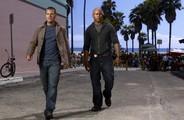 Investigação Criminal: Los Angeles: Episódio: 15