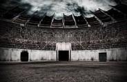 Spartacus, Sangue e Arena: Episódio: 5