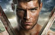Spartacus: A Vingança: Episódio: 9