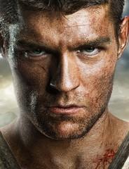 Spartacus: A Vingança
