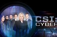 CSI: Cyber: Episódio: 8