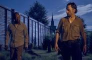 The Walking Dead: Episódio: 6