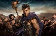 Spartacus: A Revolta dos Escravos: Episódio: 1