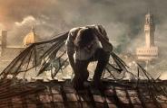 Da Vinci's Demons:  5