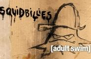Squidbillies:  2