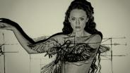 The Sounds of new Da Vinci's Demons Season 2