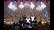 Glee 5: Episodios 11 y 12
