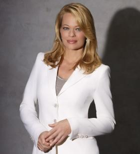 Dr. Kate Murphy