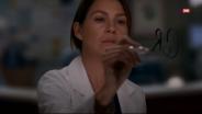 Anatomía de Grey 11:Sneak Peek episodio 23