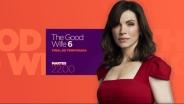 Promo The Good Wife 6 - Final de temporada