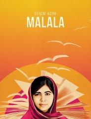 Benim Adım Malala