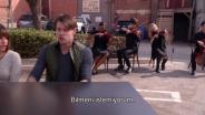 Glee En İyiler: Thousand Miles