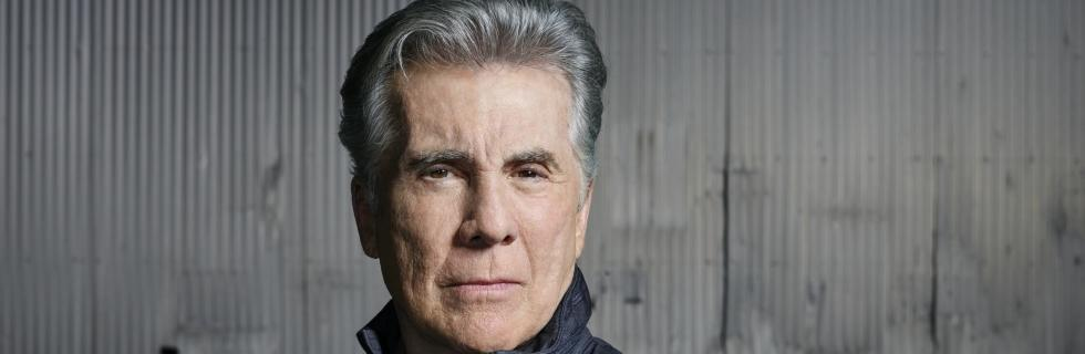 NEW The Hunt with John Walsh