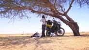 """Photos """"Dans la corne de l'Afrique"""" épisode 1"""