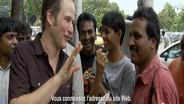 Le sexe autour du monde : Inde