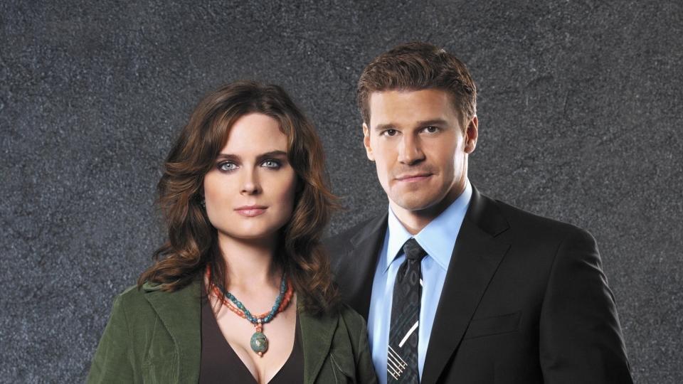 Αποτέλεσμα εικόνας για bones season 1