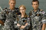 Sea Patrol: Episode 10