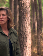 All New: Cold Justice